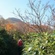 磐梯山の写真を少し…。
