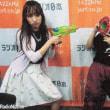 「ラジオ日本、カントリー・ガールズの只今ラジオ放送中!!」第173回 (8/5)