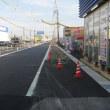 キーパープロショップ岐阜店へのアクセスが便利に!
