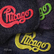 embroidery(chicago)
