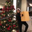 クリスマスコンサート終演