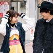 乃木坂46西野七瀬主演 『電影少女 -VIDEO GIRL AI 2018-』 #06 180217!