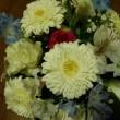花の街♪笠岡と結婚式