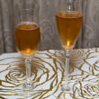 カクテル第101夜 Champagne Cocktails