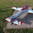 F3A フルサイズ中古機