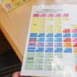 家計にやさしい価格設定のうどん屋さん 本家人力うどん⑦ 鳥栖バイパス店(佐賀県鳥栖市)