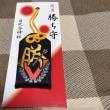 日比谷神社の勝守り