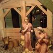クリスマス 礼拝のお知らせ