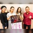 E-girls in 秋田!