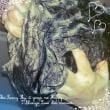 haru 黒髪スカルプ・プロ このシャンプーで頭皮もエイジングケアをしっかり行いましょう♪