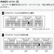 DIYシリーズ:軽にナビつけてみた AVN2204D(タッチパネルDVDナビ)