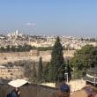 イスラエルのお土産