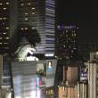 東京1日目、その2