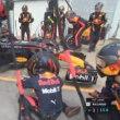 F1 GRAND PRIX 2018 ROUND 7 CANADA