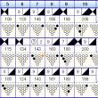 ボウリングのフリータイム(168)