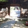 2014年 秋遍路/ 栗林~84屋島寺~85八栗寺~86志度寺