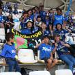 2018-10-7第36節(ホーム) 大分vs京都 2-1 逆転勝利 首位奪還!