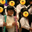 【お遊戯会】12月3日(日)