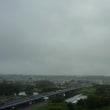 山の日 ・ 雲合霧集