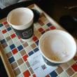 Tea Factory 912 ☆☆