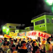 岩槻祭り 2017
