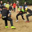 岡山県ジュニア練習会