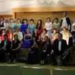 休日に第12回秦野オペラの会を聴いてきました。