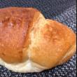 180310_塩バターパンを求めて・・・