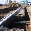 いすみ市岬町江場土『 外房の家アパートメントⓇ128  』プロジェクト!は引き続き土地造成工事進行中!です。