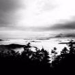 奇跡の雲取山行き