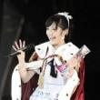まゆゆ最後の「全握」❗―10月28日ナゴヤドーム 3グループ合同全国握手会 第二弾参加メンバー