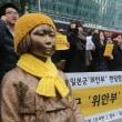 <米国>「韓人(コリアン)の売春組織を一網打尽」・・・アトランタやマサチューセッツで活動~ネットの反応「慰安婦問題も、世界中で活躍する韓国人売春婦の実態をもとに説明すれば世界中の人の理解が深まるはず」