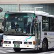 名鉄 6614