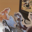 ボストン美術館の至宝展【神戸市立博物館】