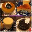 ケーキとオリンピック