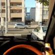 旧車イベント@山形県高畠町 2018 道中記
