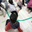 くまぐみ🐻避難訓練&お話の会