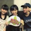 HBCラジオ「Hello!to meet you!」第93回 前編 (7/8)