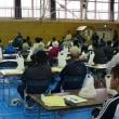 H29年度県原子力防災訓練
