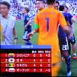ワールドカップの事36
