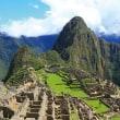 ペルーの遺伝子資源とアンデスブランド