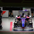 F1日本GP その4