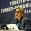 「トルコとアメリカが貿易作業部会を設立する」トルコ貿易相