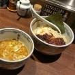 麺屋武蔵 神山(神田)