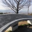 万灯呂山(まんとろやま)展望台から眺める景色は素晴らしい!
