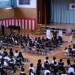 H30 入学式