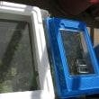 意外と温かくない発泡スチロール容器