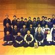 本宮剣道スポーツ少年団の活動