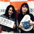 「ラジオ日本、カントリー・ガールズの只今ラジオ放送中!!」第200回 (2/10)