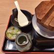 「駅近 外食」(地下鉄東西線「東野駅」⑥出口からすぐ)・・・「源ぺい」でかんぱ~い!(^^)